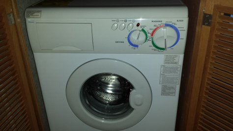 washer-dryer-01